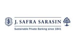 http://www.jsafrasarasin.ch/internet/ch/en/ch_index