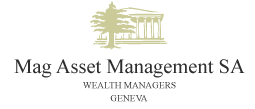 Mag Asset Management SA